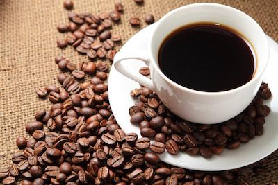 Il caffè fa male tutta la verità sulla caffeina